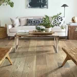 Buckingham flooring | Total Flooring Source