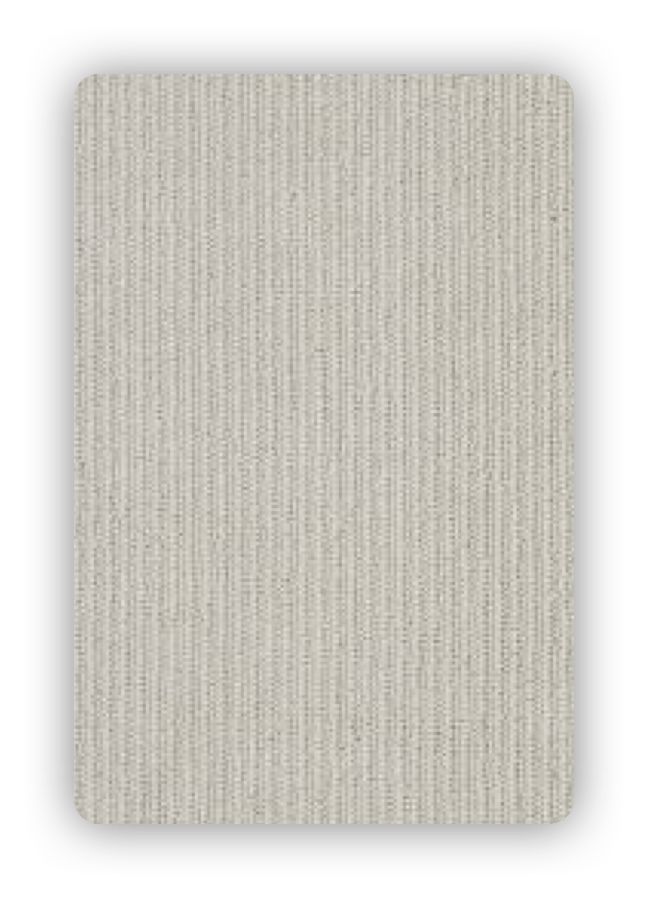 Carpet swatch | Total Flooring Source