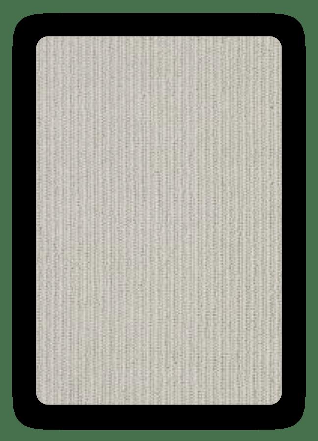 Carpet swatch | Total Flooring Source