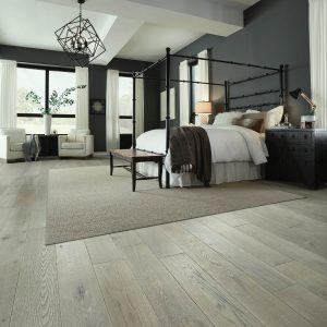 Kensington flooring | Total Flooring Source