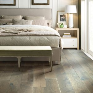 Kensington | Total Flooring Source