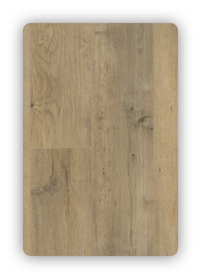 Laminate sample | Total Flooring Source