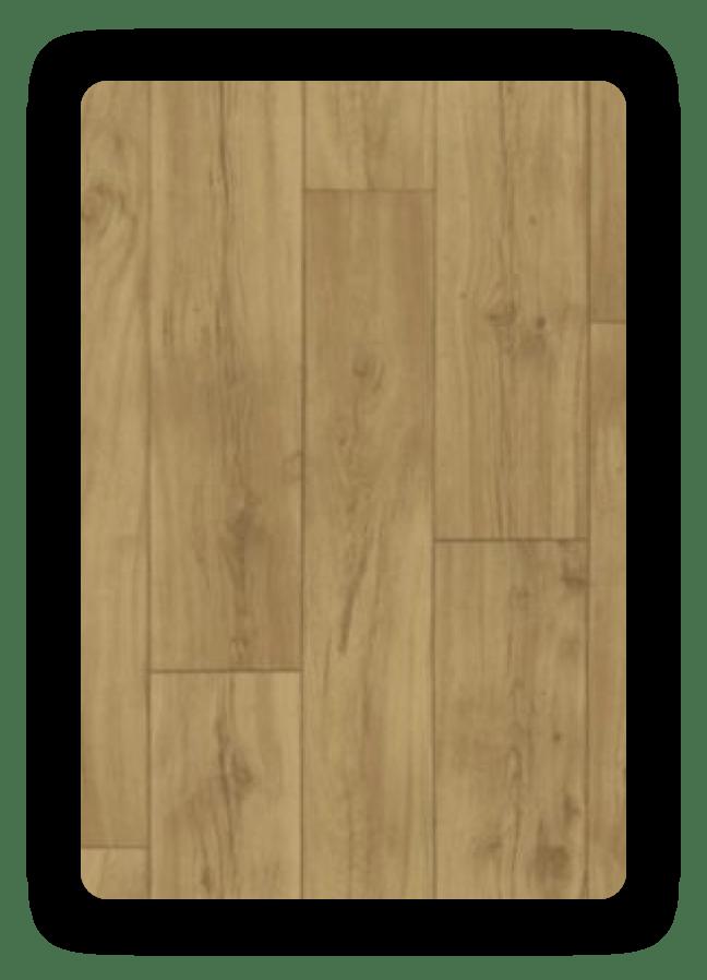 Luxury Vinyl sample | Total Flooring Source