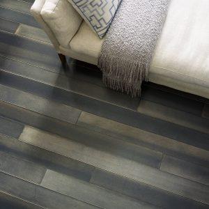 Flooring | Total Flooring Source