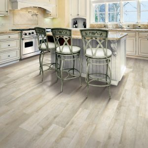 Property Management | Total Flooring Source