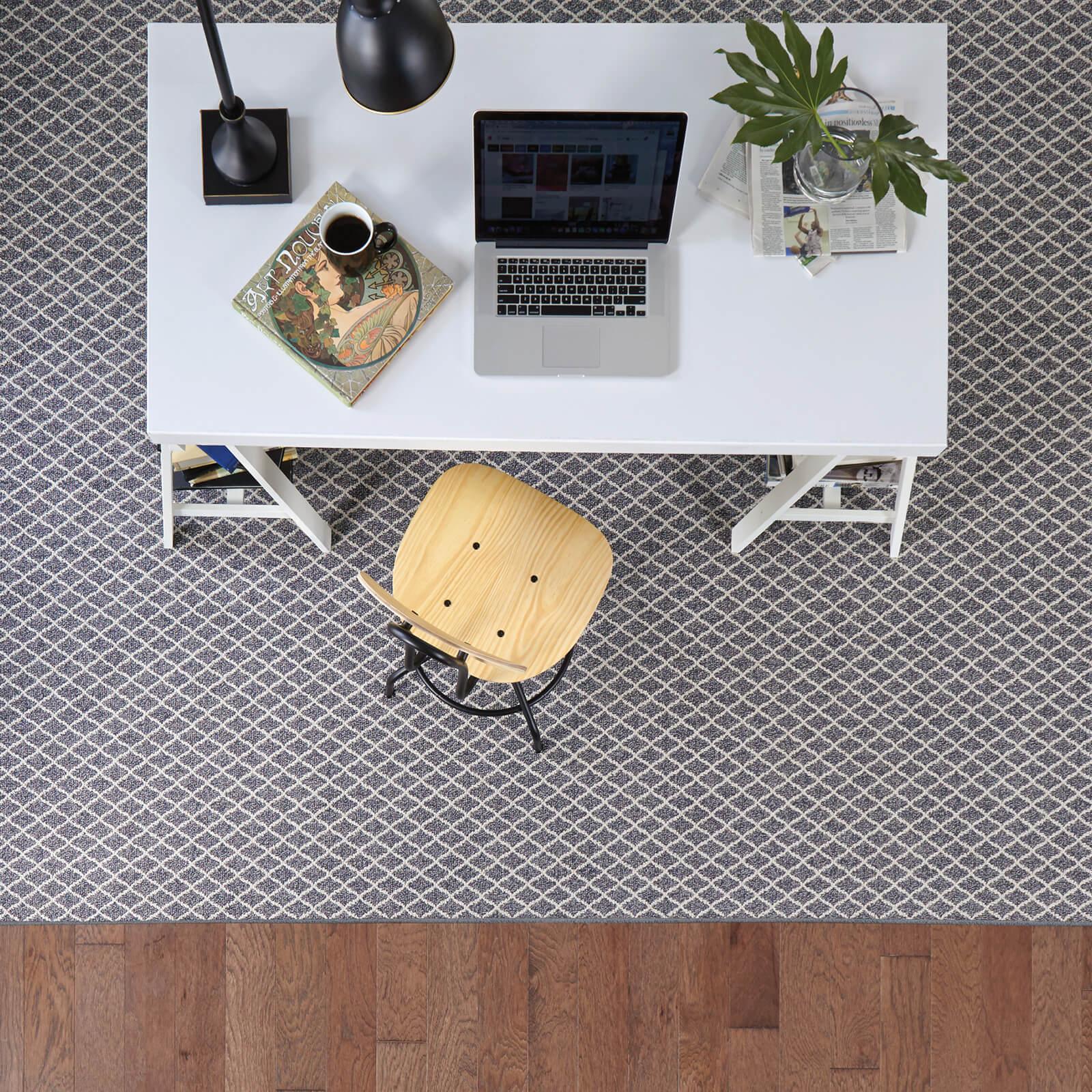 Rug design | Total Flooring Source