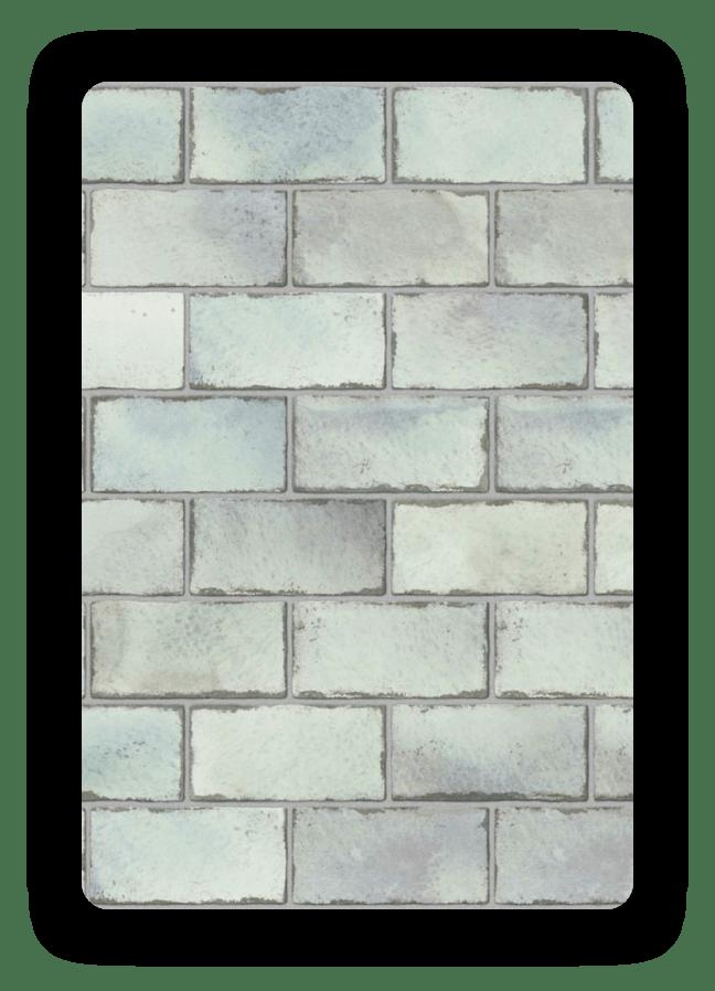 Tile | Total Flooring Source