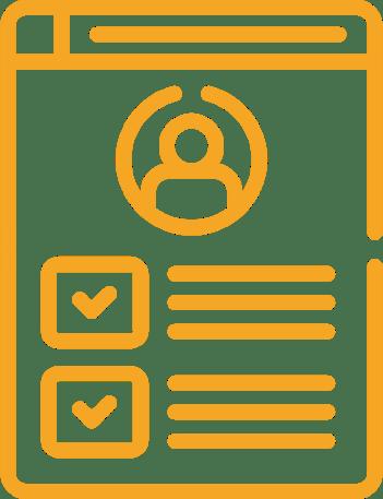 Process | Total Flooring Source