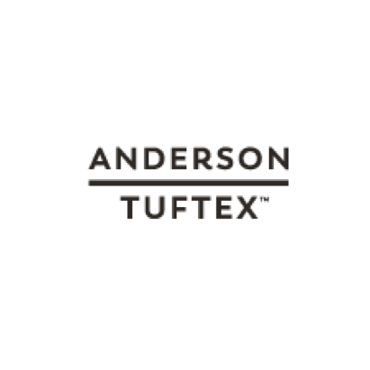 Anderson tuftex | Total Flooring Source