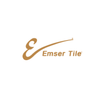 Emser tile | Total Flooring Source