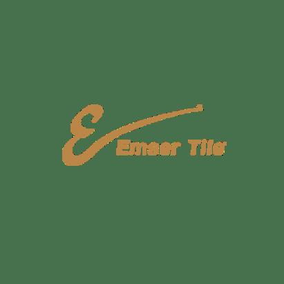 Emser tile | Total Flooring Source