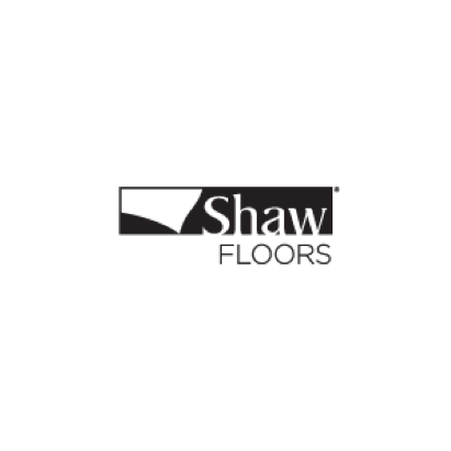 Shaw floors | Total Flooring Source