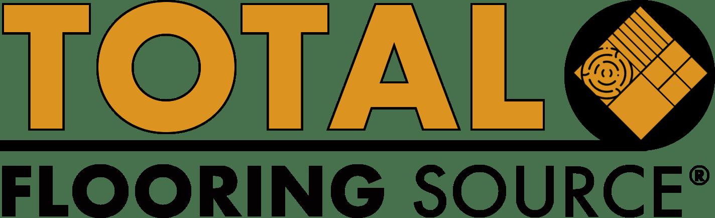 Logo | Total Flooring Source