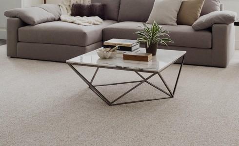Comfortable carpet | Total Flooring Source