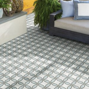 Shaw Revival Tile | Total Flooring Source