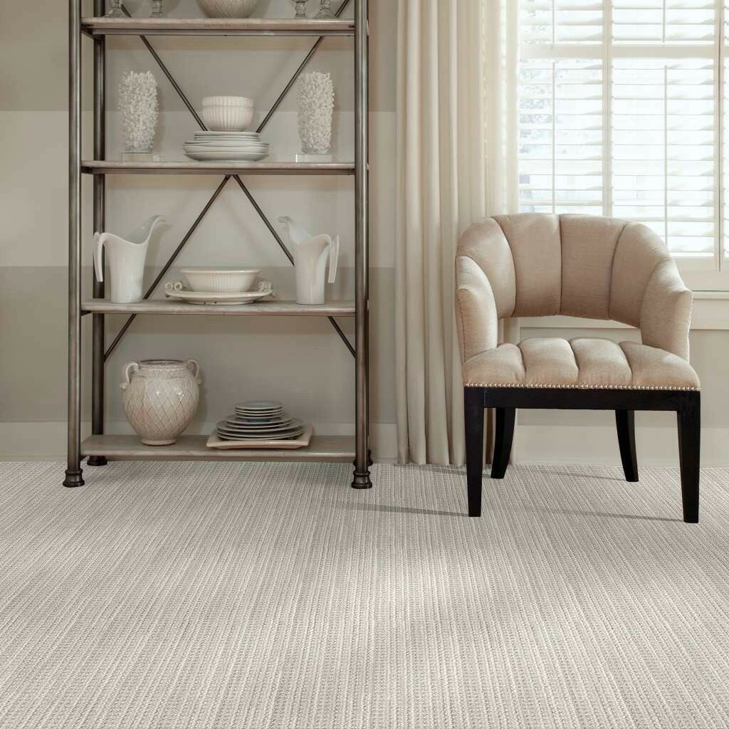 Dynasty Vin Collection Carpet Anderon Tuftex | Total Flooring Source