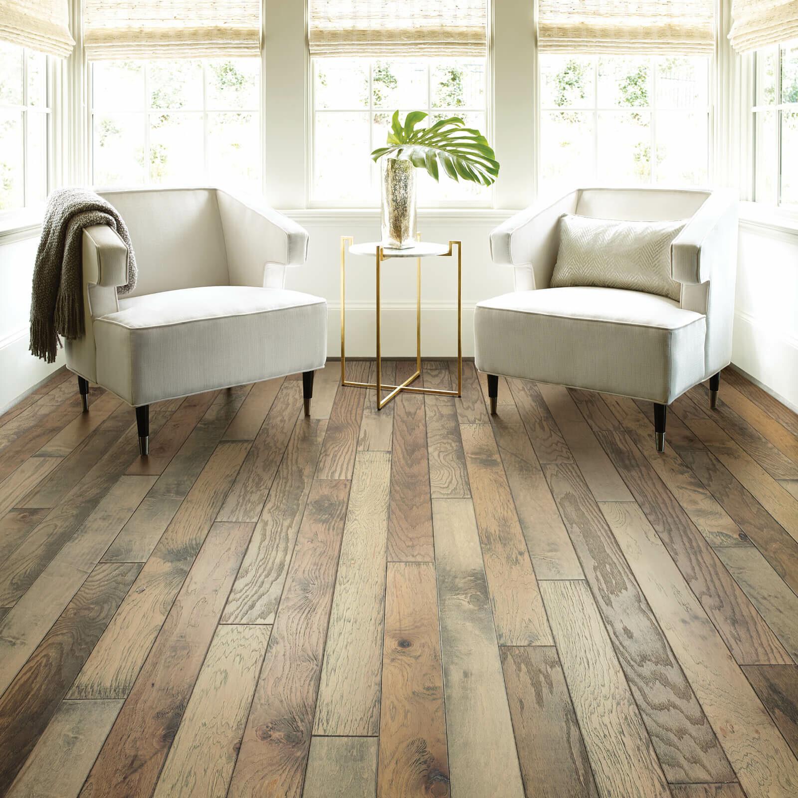 Remodelers | Total Flooring Source