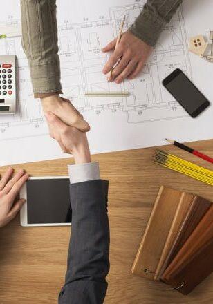 Estimate ideas | Total Flooring Source