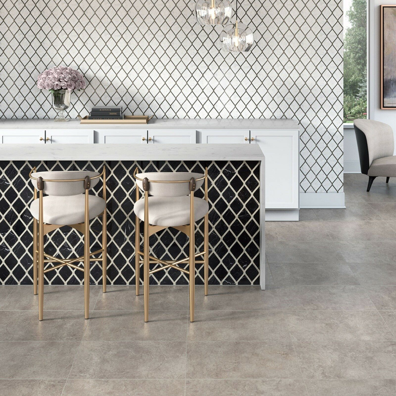 daltile | Total Flooring Source