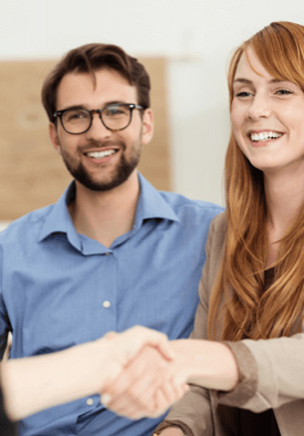 Financing | Total Flooring Source