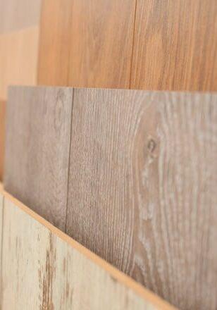 Flooring samples | Total Flooring Source